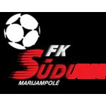 Футбольный клуб Судува