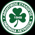 Футбольный клуб Омония