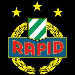 Футбольный клуб Рапид Вена