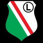 Футбольный клуб Легия