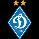 Футбольный клуб Динамо К