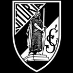 Футбольный клуб Витория Гимарайнш
