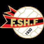 Футбольный клуб Албания