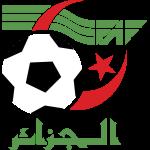 Футбольный клуб Алжир