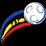 Футбольный клуб Андорра