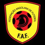 Футбольный клуб Ангола