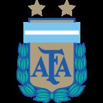 Футбольный клуб Аргентина