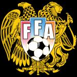 Футбольный клуб Армения