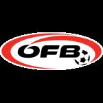 Футбольный клуб Австрия