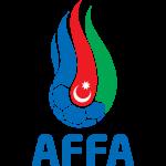 Футбольный клуб Азербайджан