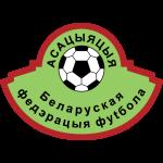 Футбольный клуб Беларусь