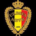 Футбольный клуб Бельгия