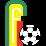 Футбольный клуб Бенин