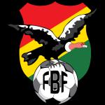 Футбольный клуб Боливия