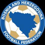 Футбольный клуб Босния и Герцеговина