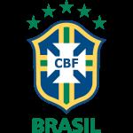 Футбольный клуб Бразилия
