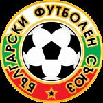 Футбольный клуб Болгария