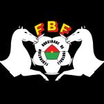 Футбольный клуб Буркина Фасо
