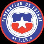 Футбольный клуб Чили