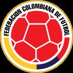 Футбольный клуб Колумбия