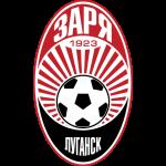 Футбольный клуб Заря