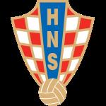Футбольный клуб Хорватия