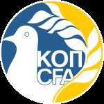 Футбольный клуб Кипр