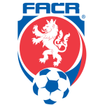 Футбольный клуб Чехия