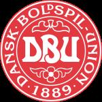 Футбольный клуб Дания