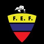 Футбольный клуб Эквадор