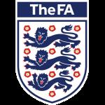 Футбольный клуб Англия