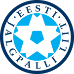 Футбольный клуб Эстония