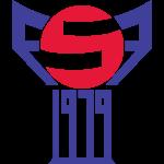 Футбольный клуб Фарерские острова