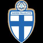Футбольный клуб Финляндия