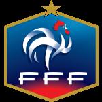 Футбольный клуб Франция