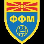 Футбольный клуб Северная Македония