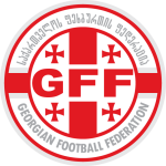 Футбольный клуб Грузия