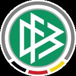 Футбольный клуб Германия