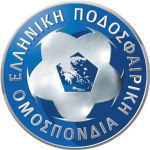 Футбольный клуб Греция