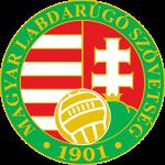 Футбольный клуб Венгрия