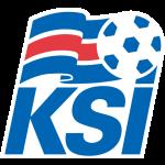 Футбольный клуб Исландия