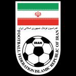 Футбольный клуб Иран