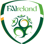 Футбольный клуб Ирландия