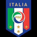 Футбольный клуб Италия