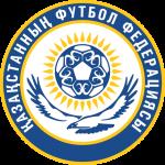 Футбольный клуб Казахстан