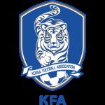 Футбольный клуб Корея