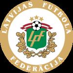 Футбольный клуб Латвия