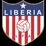 Футбольный клуб Либерия