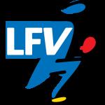Футбольный клуб Лихтенштейн
