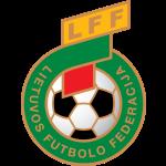 Футбольный клуб Литва